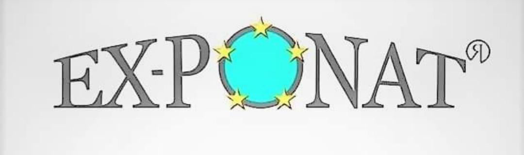 EX-PONAT